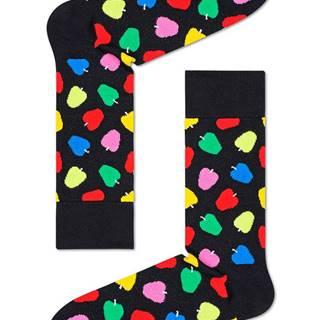 Happy Socks - Ponožky Apple