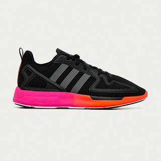 adidas Originals - Boty ZX 2K Flux