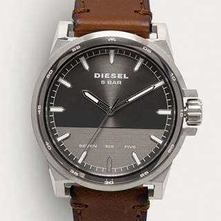 Diesel - Hodinky DZ1910