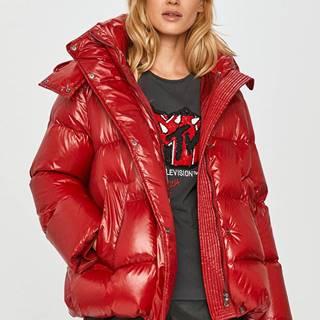 Sportmax Code - Péřová bunda