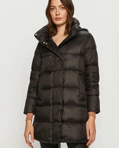Bundy, kabáty geox