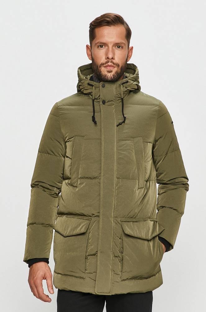 geox Geox - Péřová bunda
