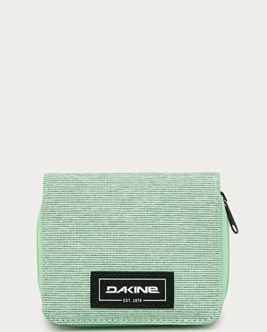 Tyrkysová peněženka Dakine