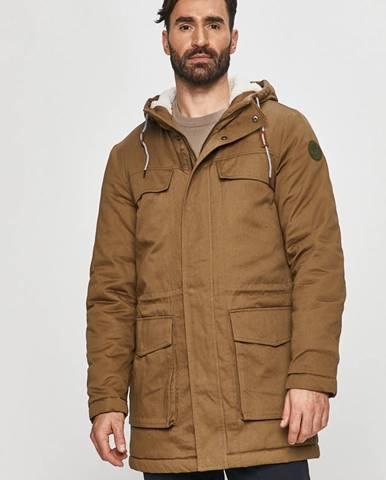 Bundy, kabáty only & sons