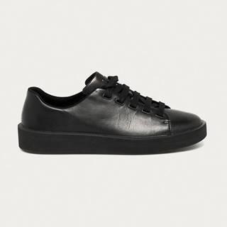 Camper - Kožené boty