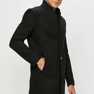 Tom Tailor Denim - Kabát
