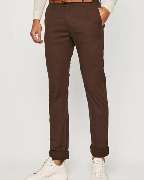 Kalhoty tom tailor