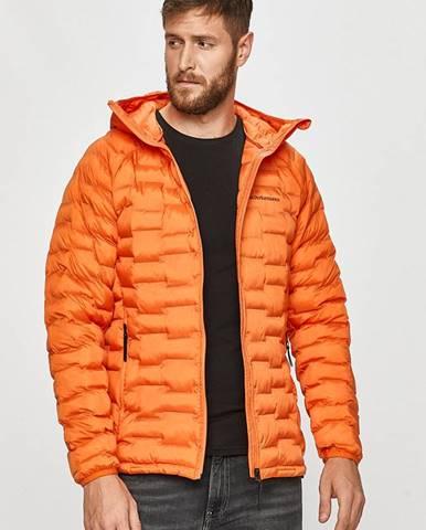 Bundy, kabáty Peak Performance