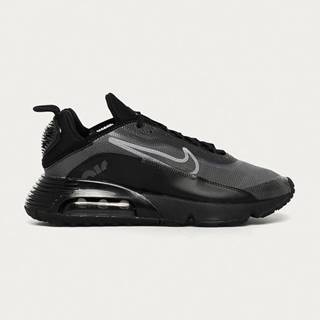 Nike Sportswear - Boty Air Max 2090