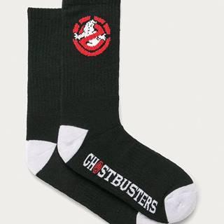 Element - Ponožky