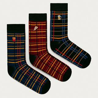 Medicine - Ponožky Basic (3-pack)