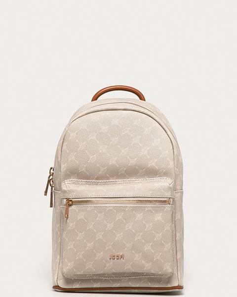 Béžový batoh JOOP!