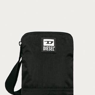 Diesel - Ledvinka