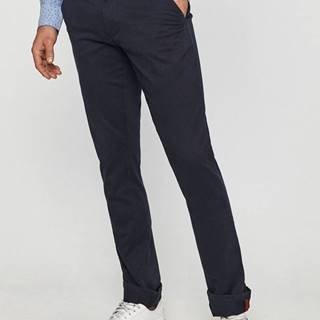 Napapijri - Kalhoty