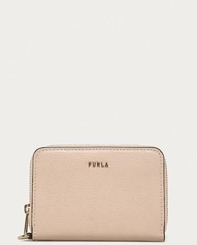 Peněženky Furla