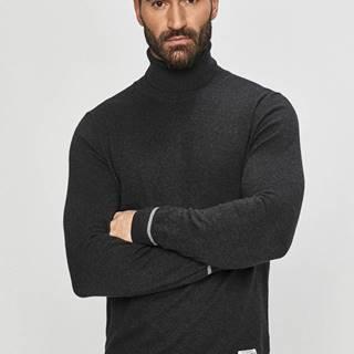 Pepe Jeans - Svetr Daniel