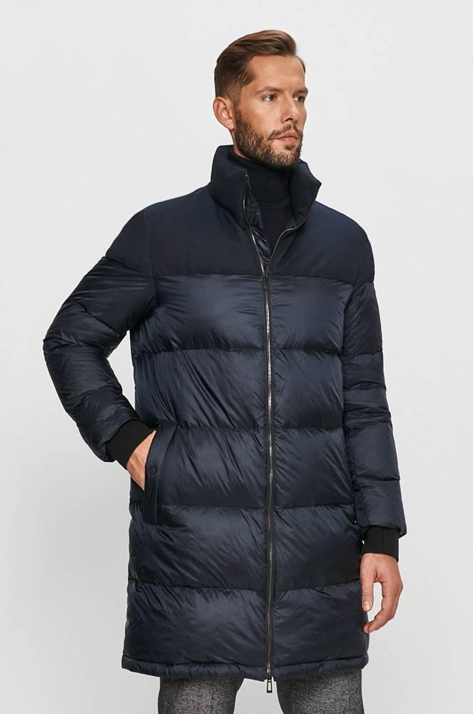 HUGO Hugo - Péřová bunda