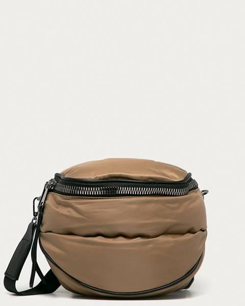 Béžová kabelka Answear Lab