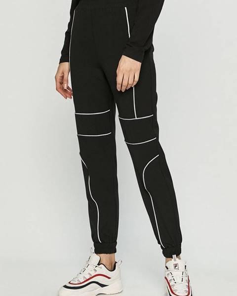 Kalhoty tally weijl