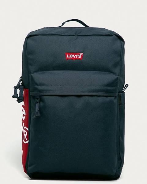Batoh Levi's