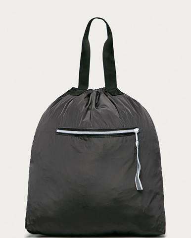 Šedý batoh Answear Lab