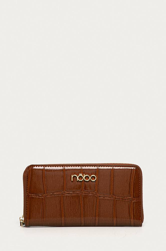 NOBO Nobo - Peněženka