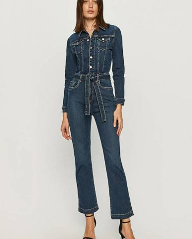 Overaly pepe jeans