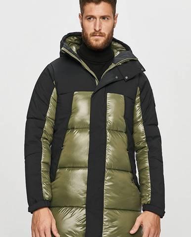 Bundy, kabáty Save The Duck