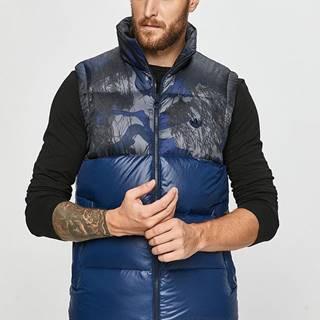 adidas Originals - Péřová vesta