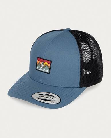 Čepice, klobouky Volcom