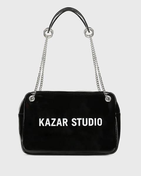 Kabelka Kazar Studio