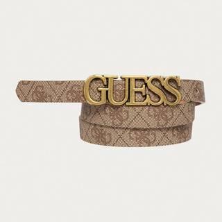 Guess Jeans - Pásek