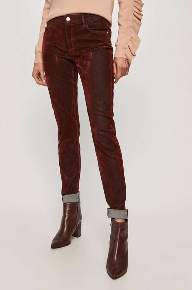 Trussardi Jeans Trussardi Jeans - Kalhoty