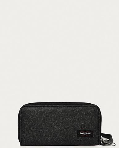 Černá peněženka Eastpak