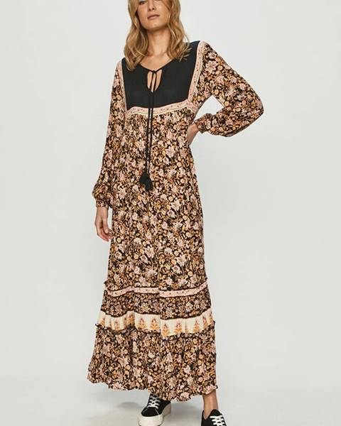 Šaty Billabong
