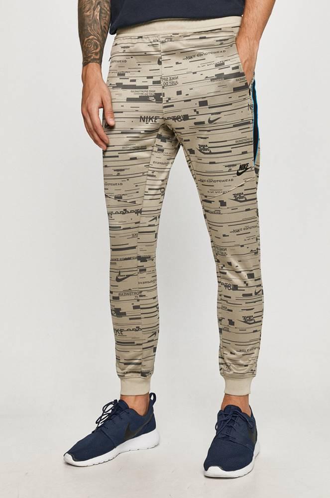 Nike Sportswear Nike Sportswear - Kalhoty