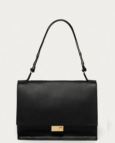 Černá kabelka AllSaints