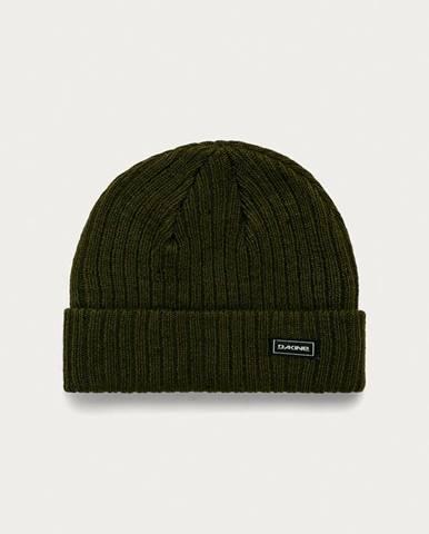 Čepice, klobouky Dakine