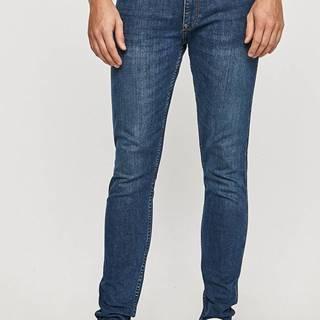 Cross Jeans - Džíny Blake