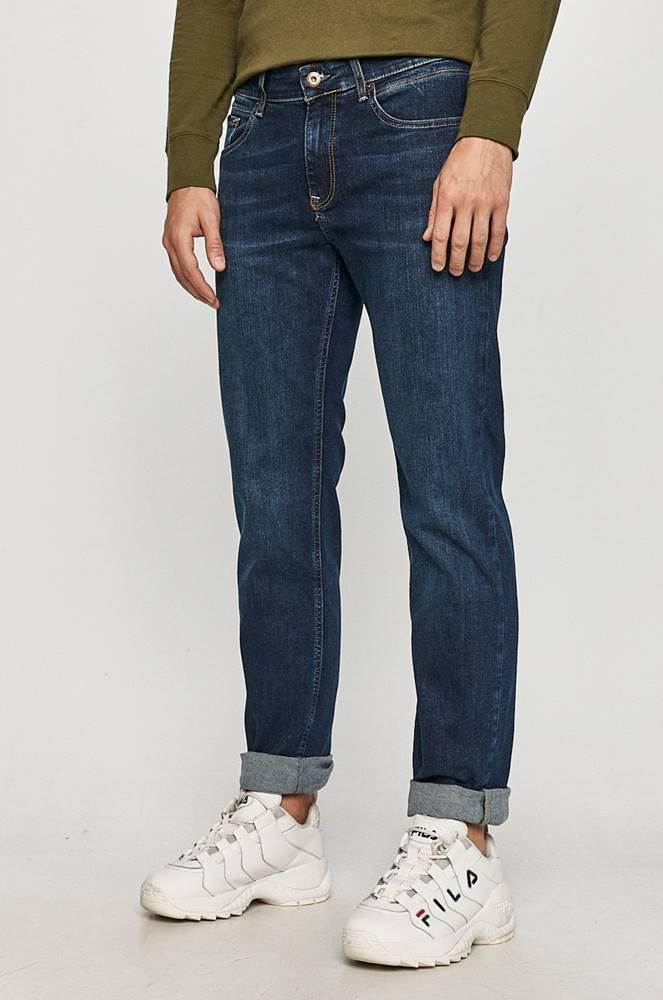 cross jeans Cross Jeans - Džíny Jack
