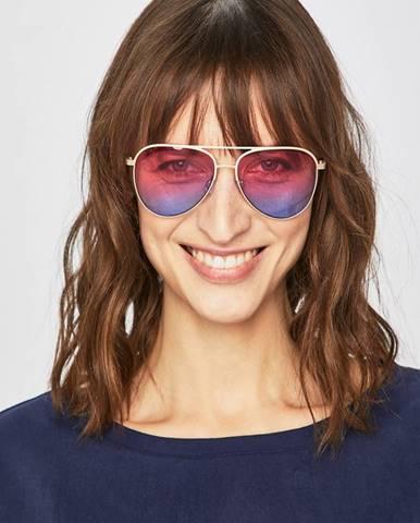 Brýle MEDICINE