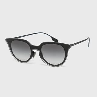 Burberry - Brýle BE3102.12838G.39
