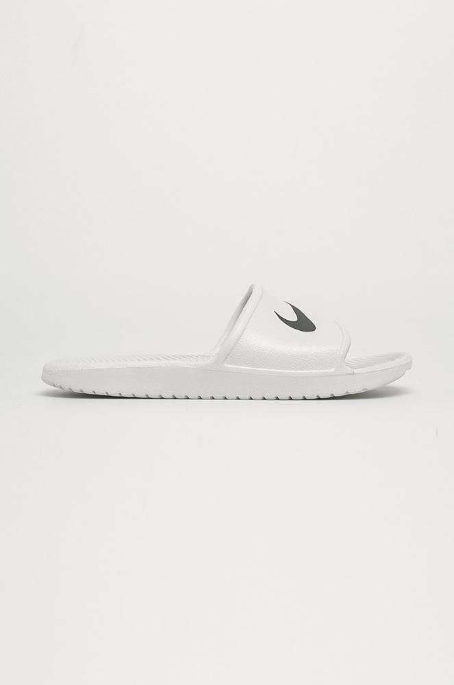 Nike Sportswear Nike Sportswear - Pantofle Kawa Shower