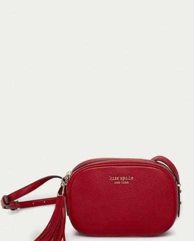 Kabelky, tašky Kate Spade