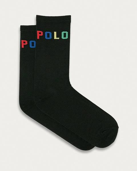 Spodní prádlo Polo Ralph Lauren