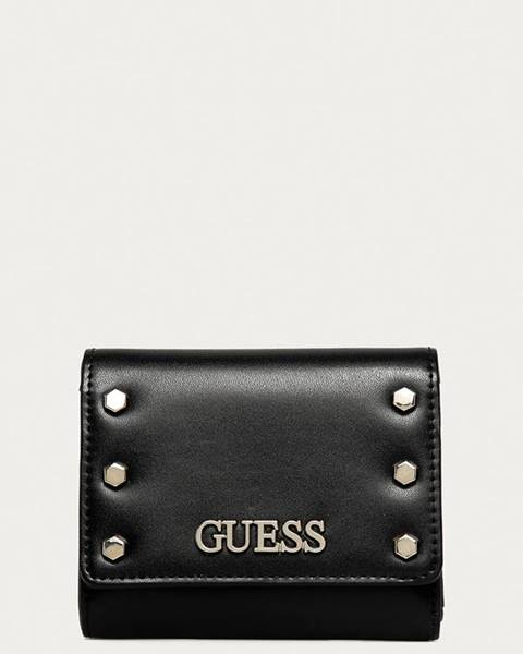 Peněženka Guess
