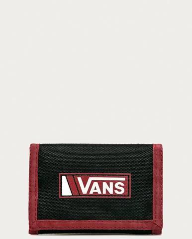 Peněženky vans
