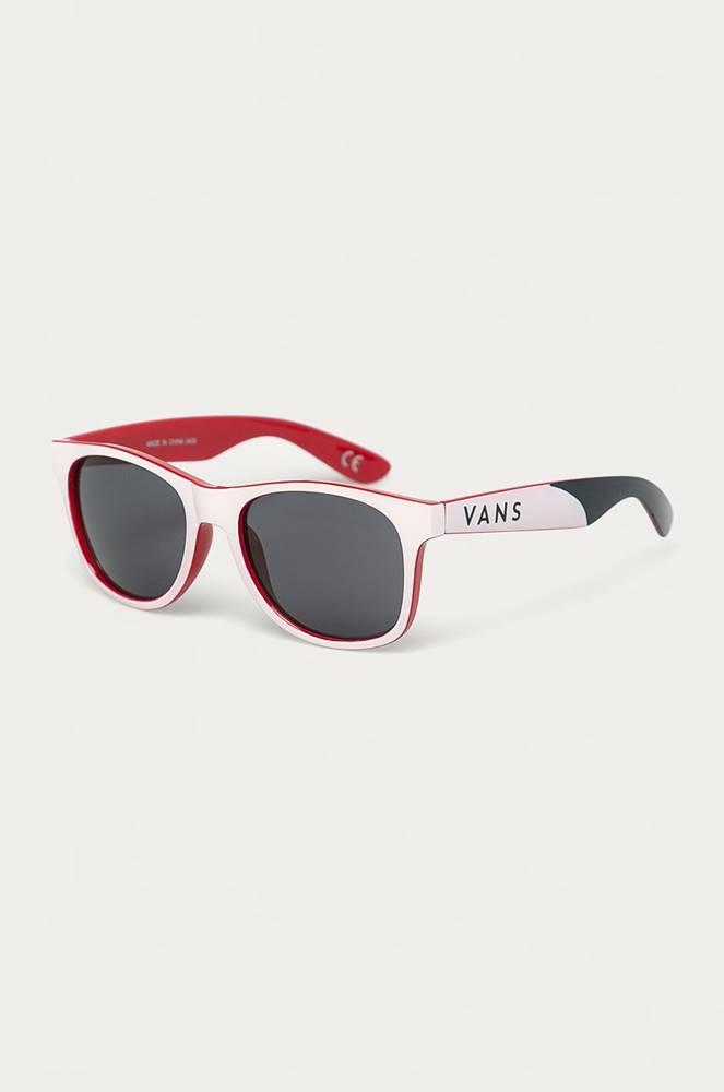 vans Vans - Brýle