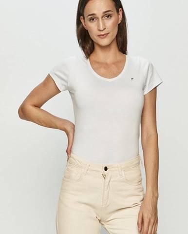 Topy, trička, tílka cross jeans
