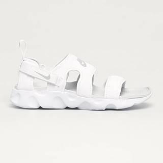 Nike Sportswear - Sandály Owaysis